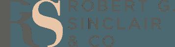 rgsinclair-logo